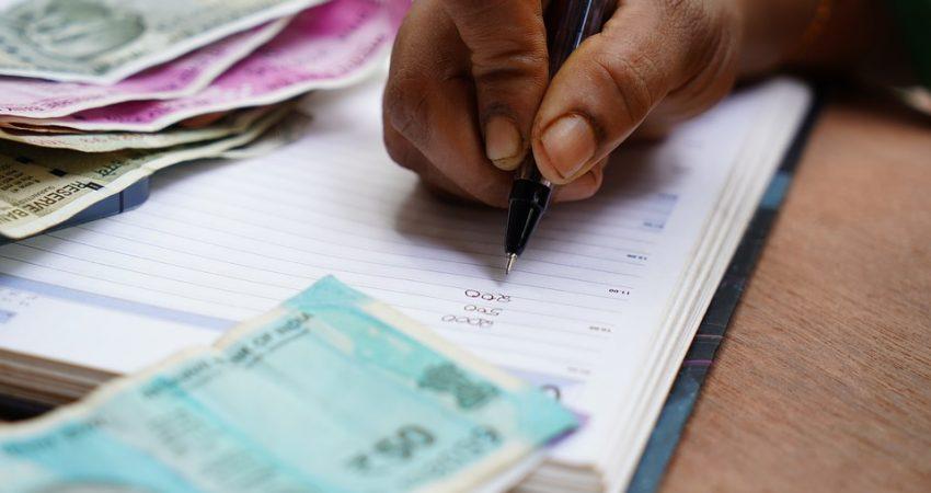 pozyczki bez zdolnosci kredytowej