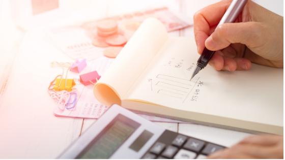 pożyczki dla zadłużonych