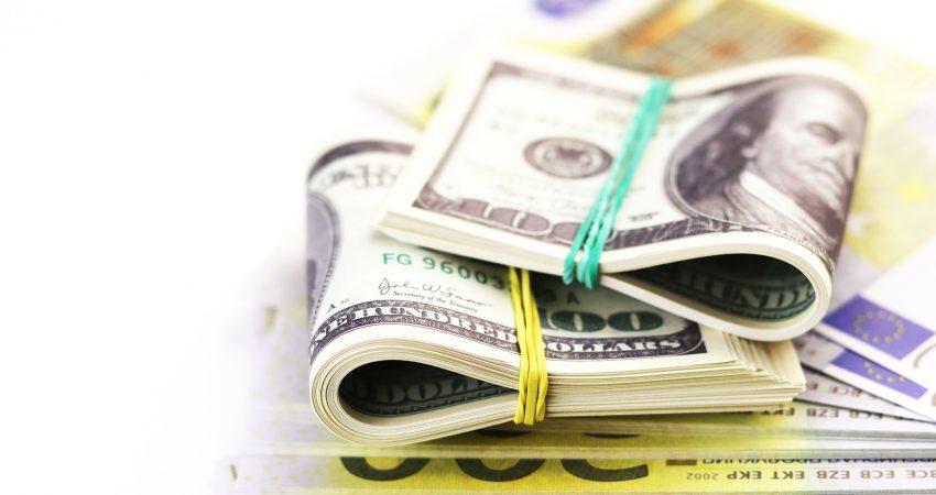 pożyczki bez dochodu